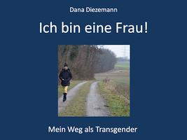 http://www.diezemann.info/wp-content/uploads/2017/03/PPT1.png