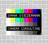 Camera Consulting
