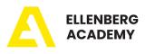 Ellenberg Akademy