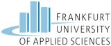 Frankfurt Uni Logo