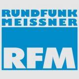 Rundfunk_Meissner_logo_270x250