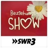 SWR3 Beziehungsshow