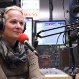 Talk mit Dana live studio 800x600